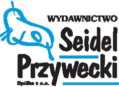 SeidelPrzy-logo