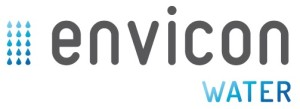 logo_envi_water